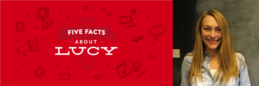 14240-Lucy-Facts-900x300